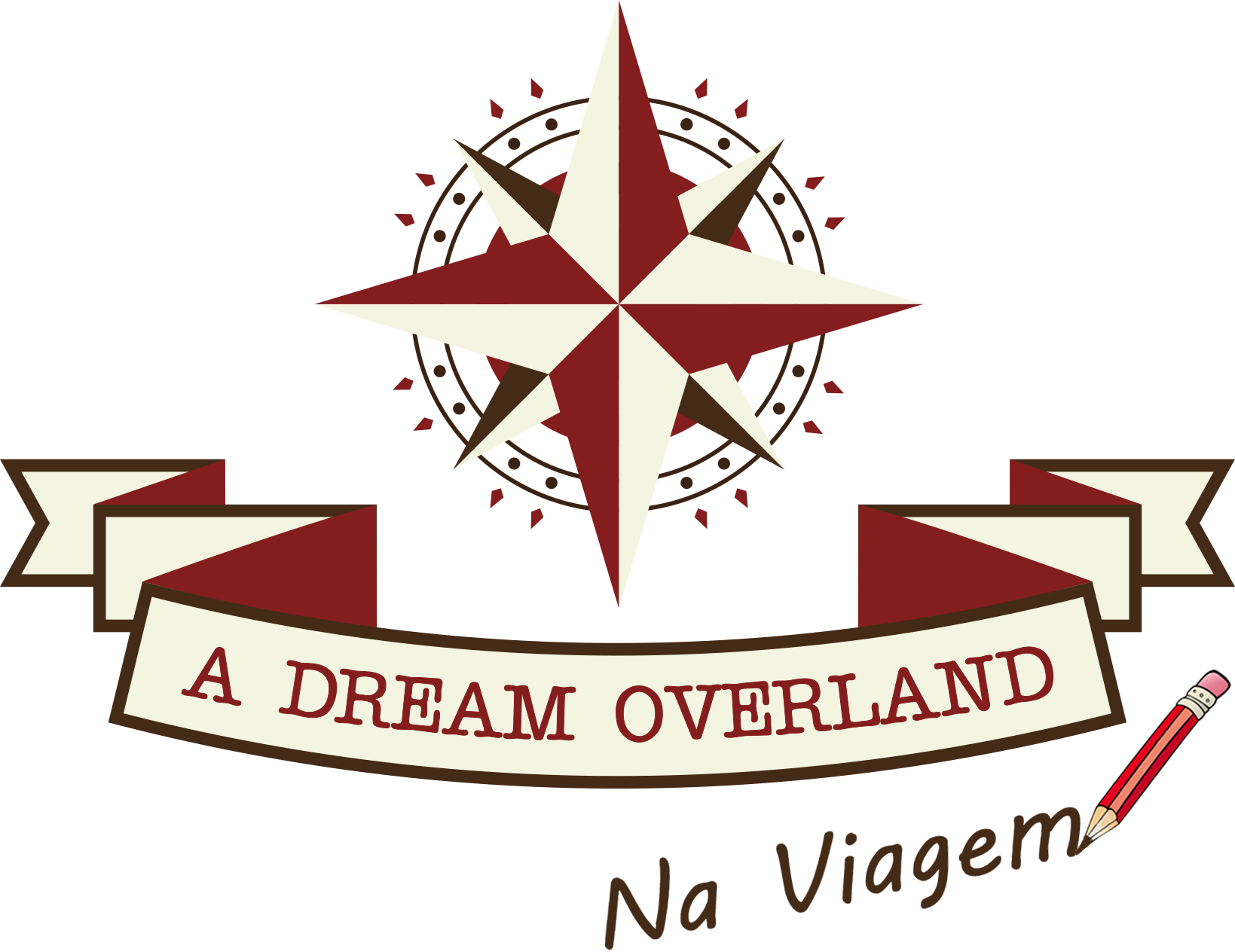 A Dream Overland